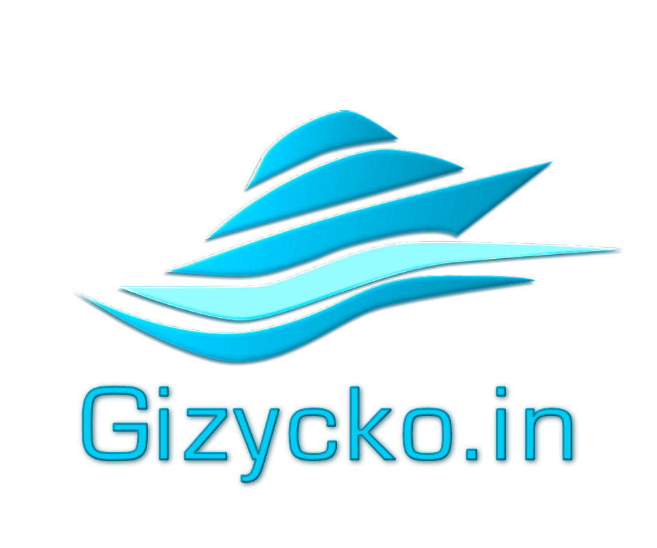 Gizycko.in - Tourism, City, Yachts, Travel, Apartments, Lakes and Places
